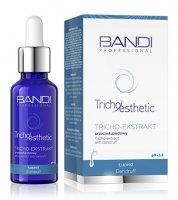 Bandi Tricho-Esthetic, tricho-ekstrakt przeciwłupieżowy, 30ml
