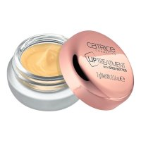 Catrice, Lip Treatment, odżywczy balsam do ust, 7g