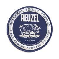 Reuzel Fiber Pomade, pomada włóknista, 340g