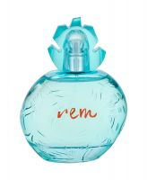 Reminiscence Rem, woda toaletowa, 100ml (U)