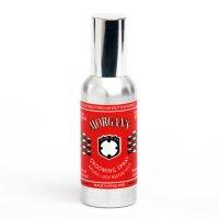 Morgan's, spray do stylizacji włosów, 100ml