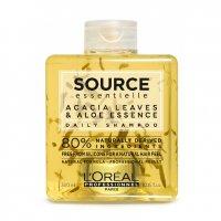 Loreal Source Essentielle Daily, szampon do codziennego stosowania, 300ml