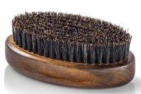Beardburys, szczotka do brody, duża