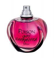 Christian Dior Poison Girl Unexpected, woda toaletowa, 100ml, Tester (W)