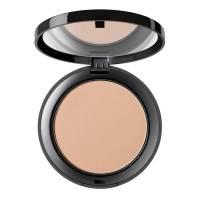 Artdeco HD Compact Powder Refill, puder kompaktowy do twarzy, wkład, 10g