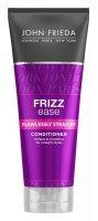 John Frieda Frizz-Ease, odżywka wspomagająca prostowanie włosów, 250ml