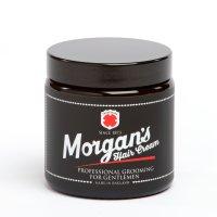 Morgan's, krem do układania włosów, 120ml