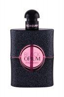 Yves Saint Laurent Black Opium Neon, woda perfumowana, 75ml (W)