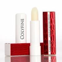 Colyfine regenerujące serum do ust w szmince, 4.1g