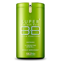 SKIN79 Main BB, Super BB Triple Functions, krem BB, 40g