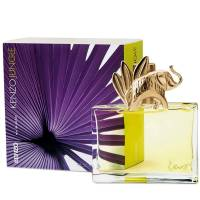 Kenzo Jungle, woda perfumowana, 50ml (W)