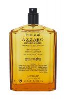 Azzaro Azzaro Pour Homme, woda toaletowa, 100ml, Tester (M)
