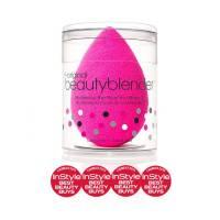 Beauty Blender, gąbka do nakładania makijażu, kolory do wyboru