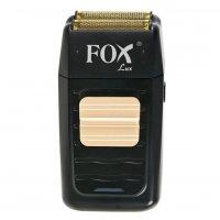 Fox Lux, golarka bezprzedowodowa