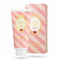 Pupa Miss Princess, mleczko pod prysznic, Sugar Drops, 300ml