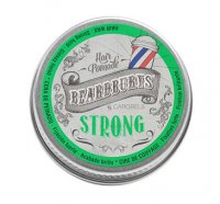 Beardburys Strong, pomada do włosów, 15ml