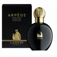 Lanvin Arpege, woda perfumowana, 50ml (W)