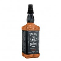 Bandido Aftershave Cologne, woda kolońska Volcano, 150ml