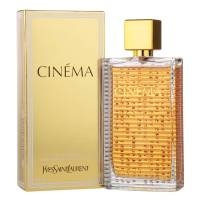 Yves Saint Laurent Cinema, woda perfumowana, 90ml (W)