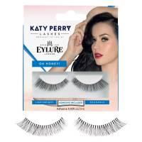 Eylure Katy Perry Oh Honey, sztuczne rzęsy z klejem