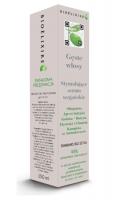 """Bioelixire, serum przeciw wypadaniu włosów """"Gęste Włosy"""", 150ml"""