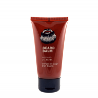 Dear Beard Beard Balm, balsam do brody, 75ml
