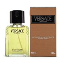 Versace L'Homme, woda toaletowa, 100ml, Tester (M)