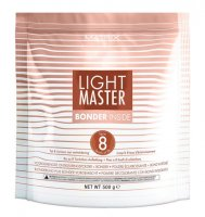 Matrix Light Master Bonder Inside, puder do rozjaśniania, 500g