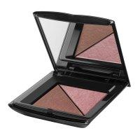 Semilac Makeup, bronzer i rozświetlacz