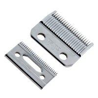 Wahl, nóż do maszynek Icon, Magic Clip, Senior, Super Taper, 1-3,5mm