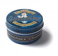 Dapper Dan, balsam po goleniu, 85ml