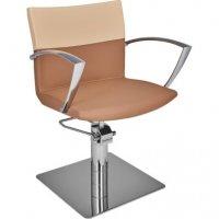 Fotel fryzjerski Ayala Yoko