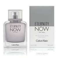 Calvin Klein Eternity Now, woda toaletowa, 50ml (M)