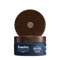 Esquire Grooming, krem silnie utrwalający, 85g