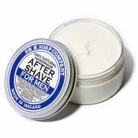 Dr K Soap Company, balsam po goleniu, 60ml