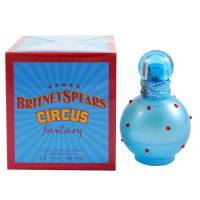 Britney Spears Circus Fantasy, woda perfumowana, 100ml (W)