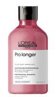 Loreal Pro Longer, szampon do długich włosów, 300ml
