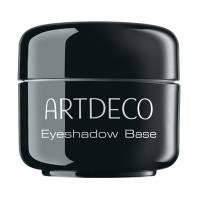 Artdeco Eyeshadow Base, baza pod cienie do powiek, 5ml, bez pudełka
