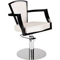 Fotel fryzjerski Ayala King LUX