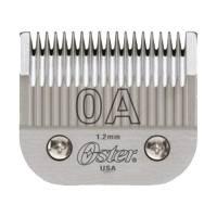 Oster, nóż do maszynki Oster 97 / 0A / - 1,2 mm