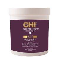 CHI Deep Brilliance, system do prostowania włosów, 908g