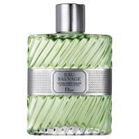 Christian Dior Eau Sauvage, woda toaletowa, 100ml, Tester (M)