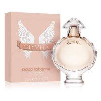 Paco Rabanne Olympea, woda perfumowana, 30ml (W)