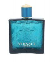 Versace Eros, dezodorant, 100ml (M)