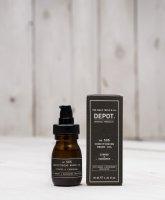 Depot No. 505, olejek odżywczy do brody, imbir&kardamon, 30ml