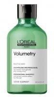 Loreal Volumetry, szampon zwiększający objętość, 300ml