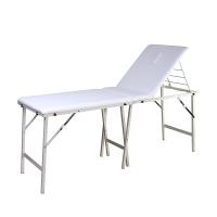 Łóżko do masażu Panda Compact 500, składane