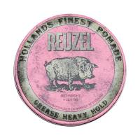 Reuzel Grease Heavy, pomada do włosów, 113g