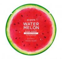 Holika Holika Water Melon, maseczka na płachcie