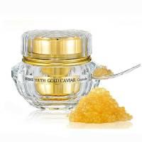 Holika Holika, luksusowe serum w mikrokapsułkach